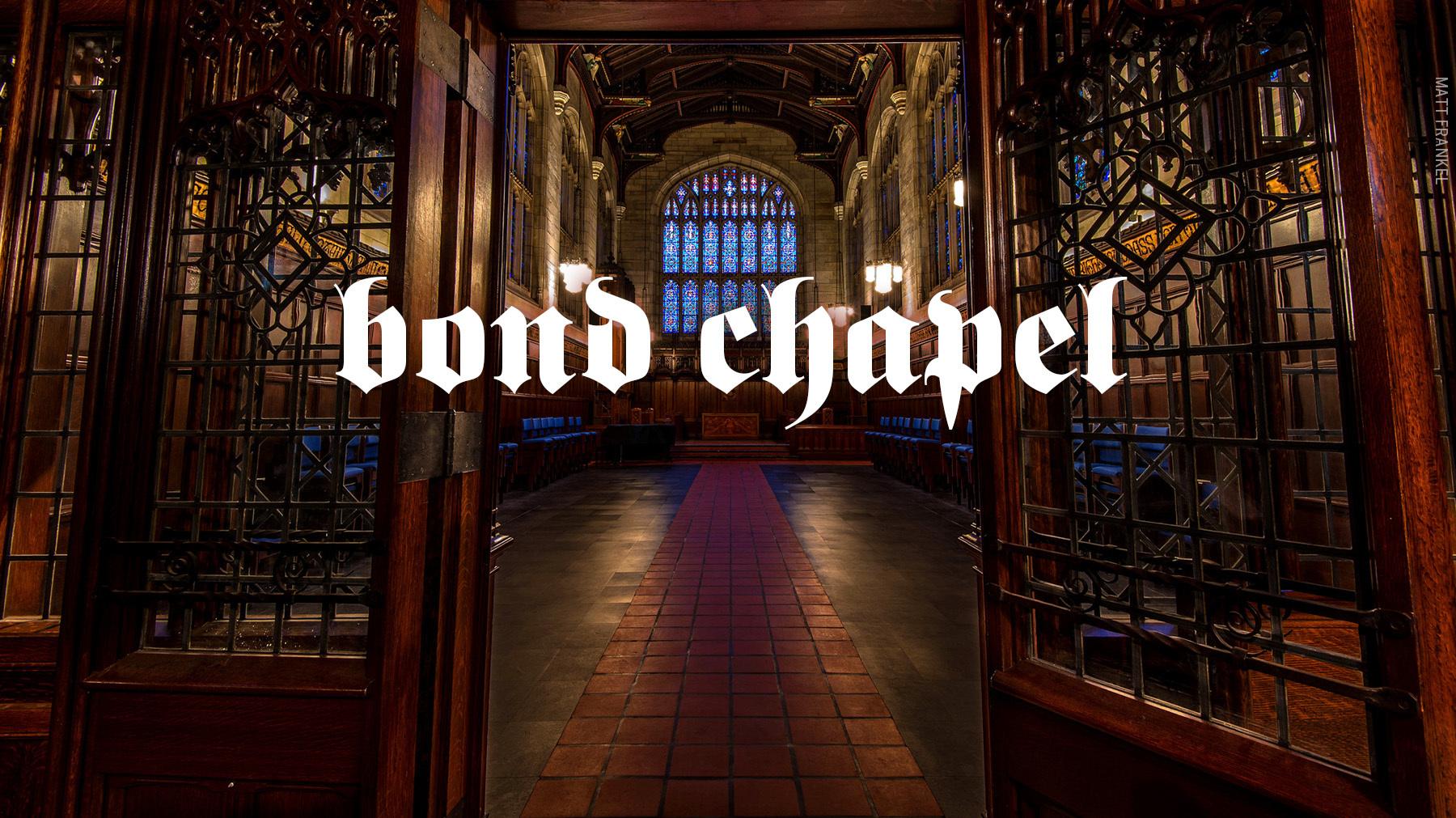 Banner-bond-chapel-2