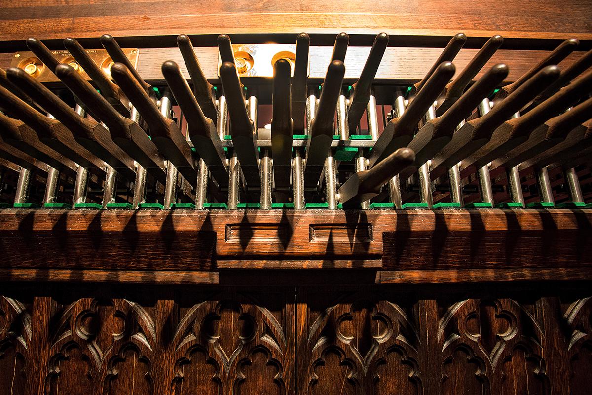 Carillon_hammers