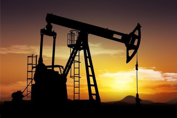 Keystone XL Pipeline: For or Against?