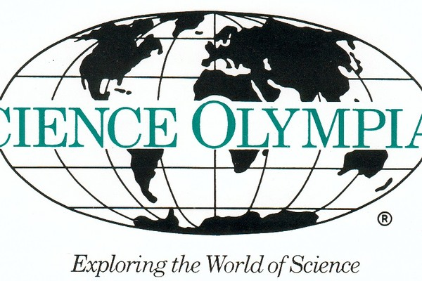 Club Spotlight: Science Olympiad