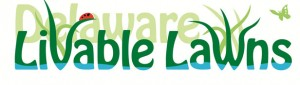 Livable Lawns logo