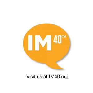 YHP_IM40 yellow website