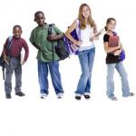 school-kids-2