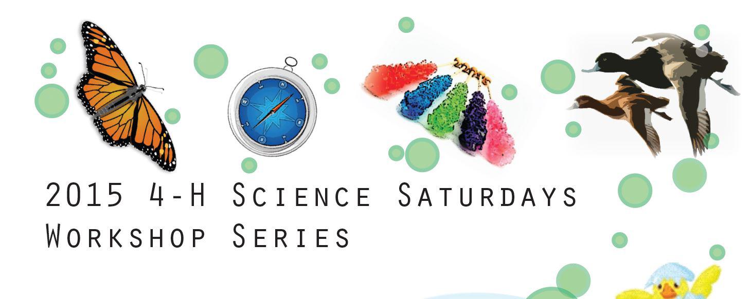 4-H-Science-Saturdayslg