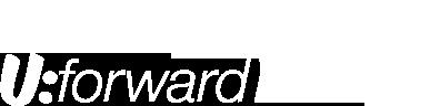 U:forward