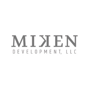 Miken Development