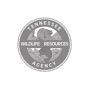 TN Wildlife Resources Logo