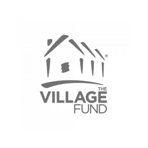 Village Fund
