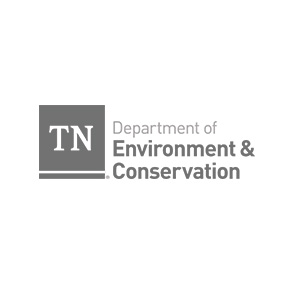 TN Dept. of Environment