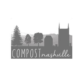 Compost Nashville