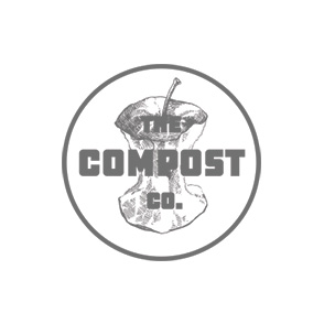 The Compost Company