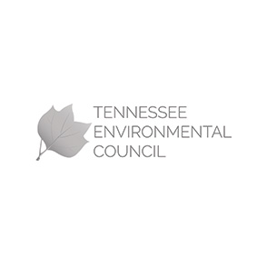 TN Environmental Council