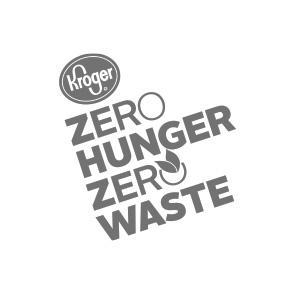 Kroger Zero Hunger
