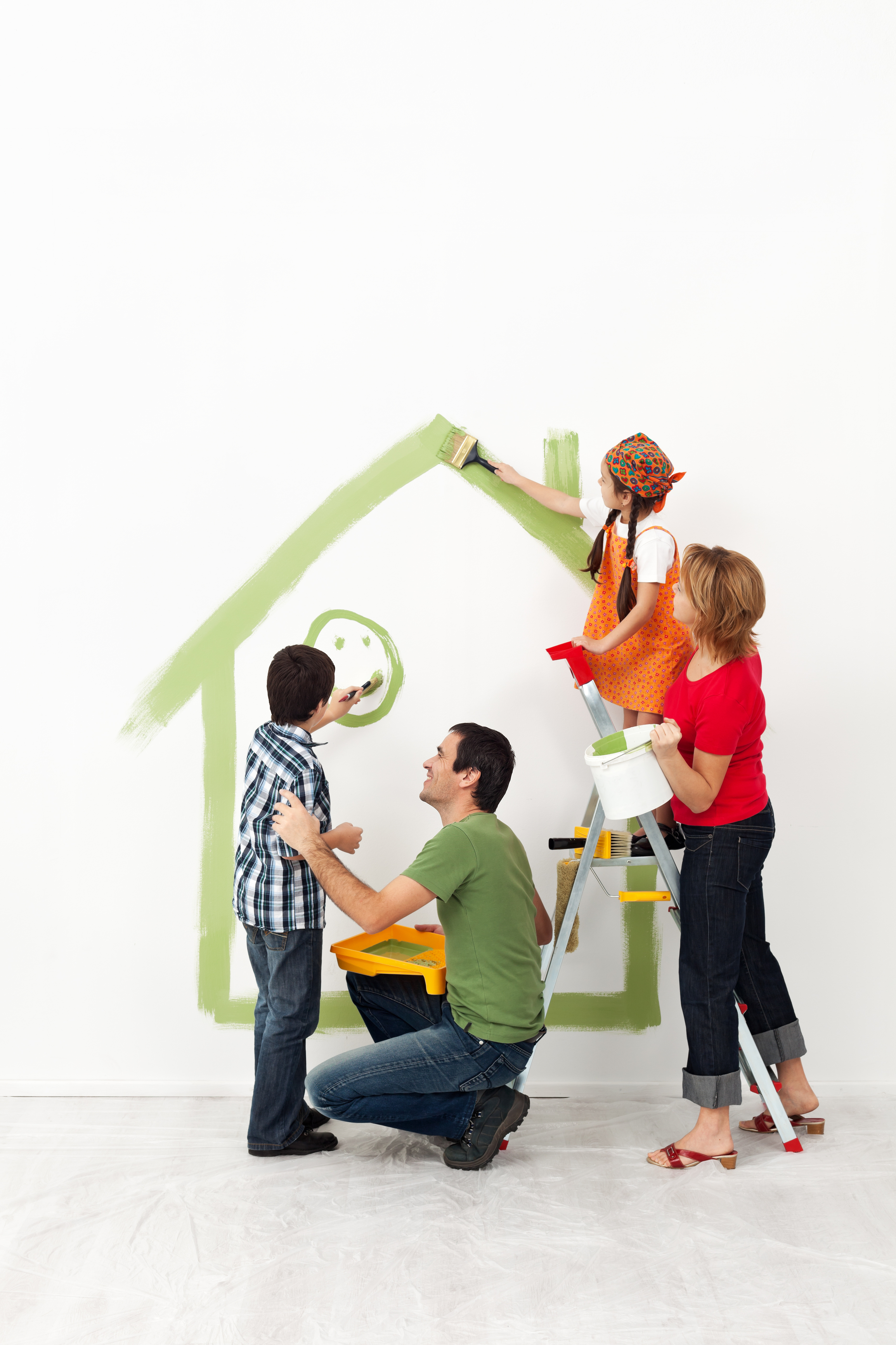 Home Values and Renovations