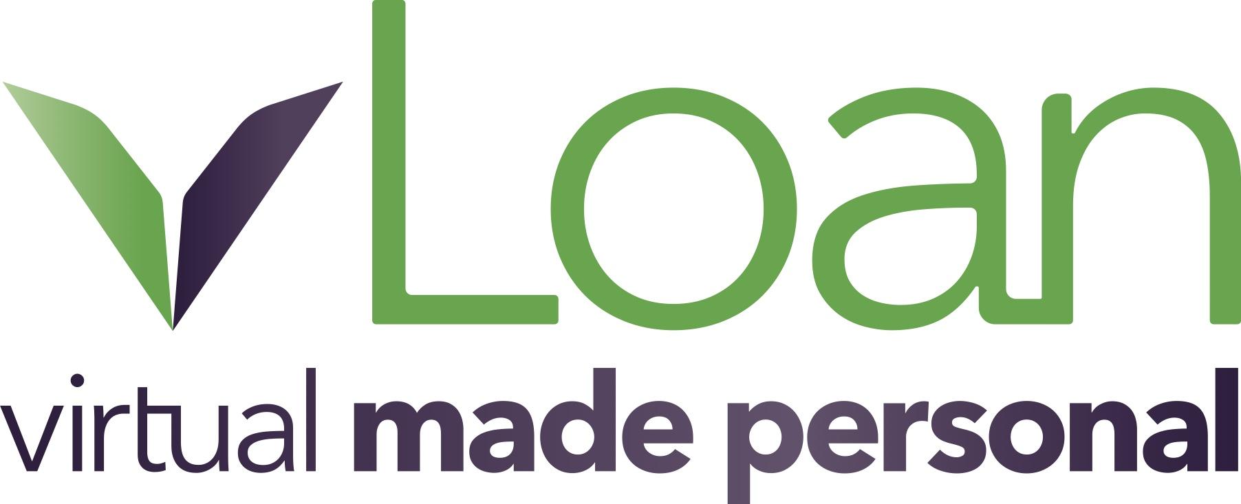 vLoan_logo