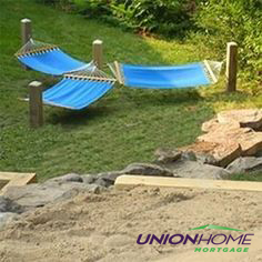 these ideas provide the perfect unique relaxation space and help give your backyard the homey feel  if you are looking for a home with the perfect backyard     diy outdoor seating   housing buzz blog  rh   housingbuzzblog