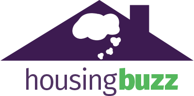 housing buzz blog