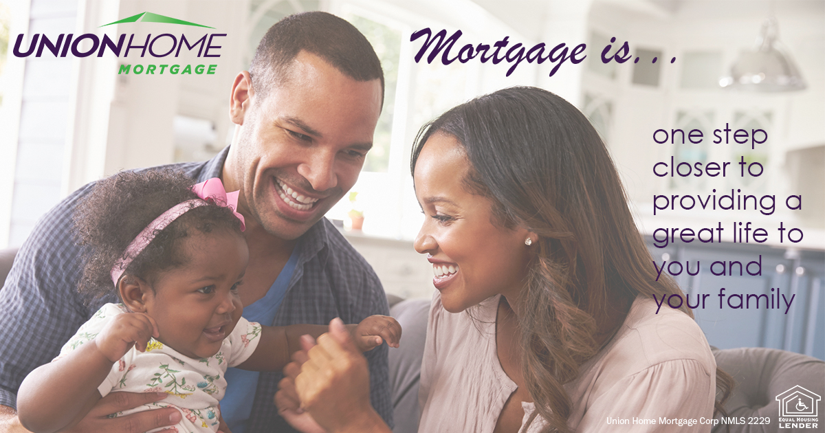 Mortgage is_2[1]