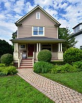 Housing Buzz Blog