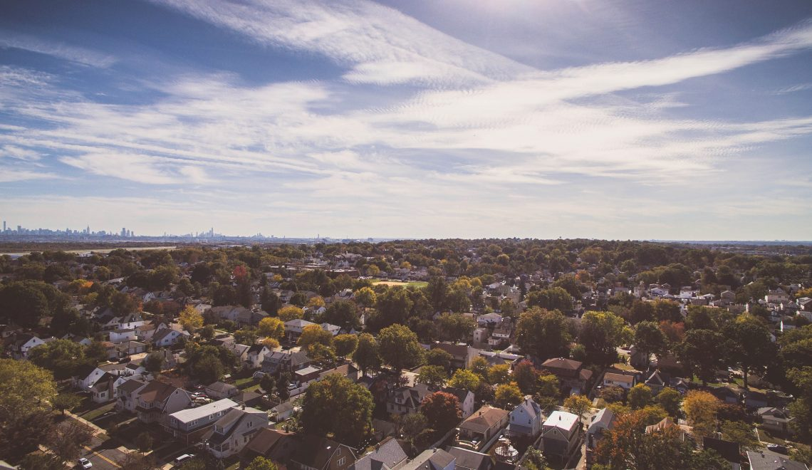 5 Things Potential Homeowners Should Consider (Other than Interest Rates)