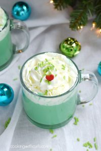grinch-hot-chocolate