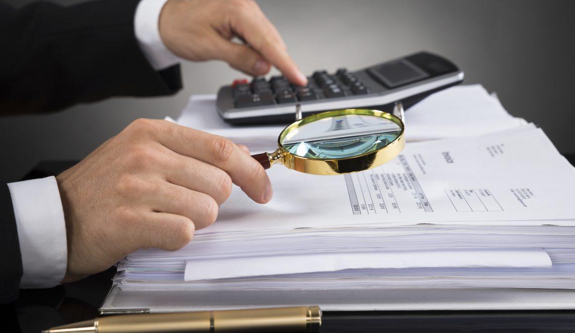 6 Benefits of an FHA Loan