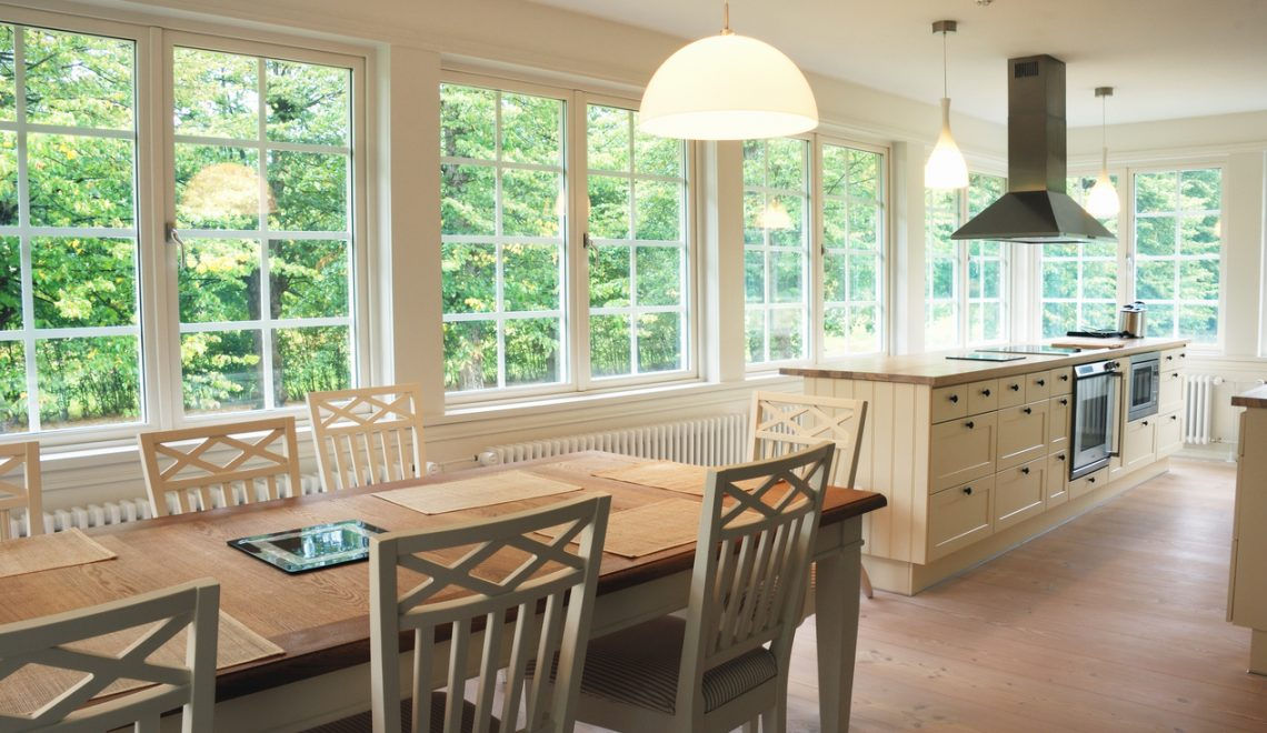 Why Energy-Efficient Windows Could Be Your Next Investment