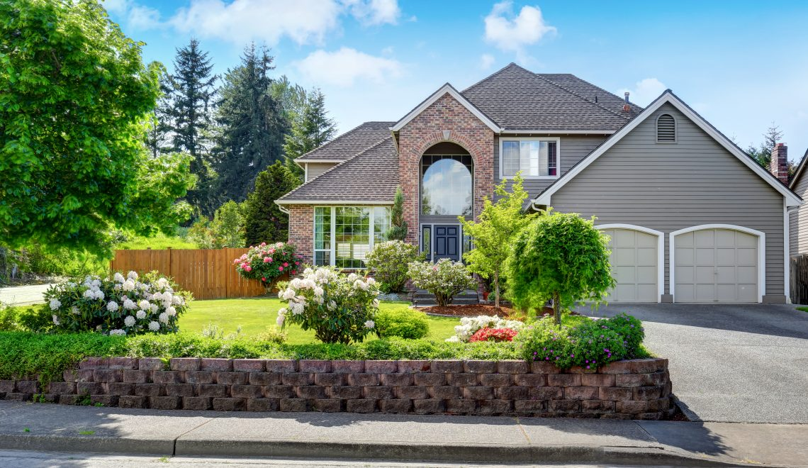 Get to Know Your Mortgage Decision Maker: Underwriting