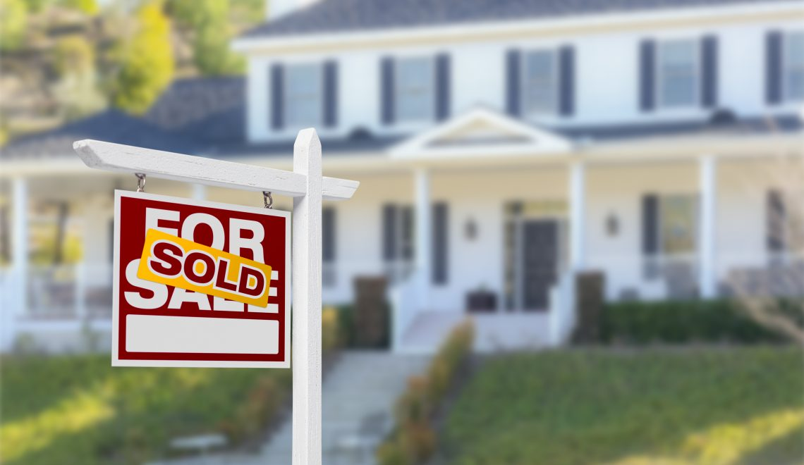 Three Key Factors When Listing Your Home for Sale