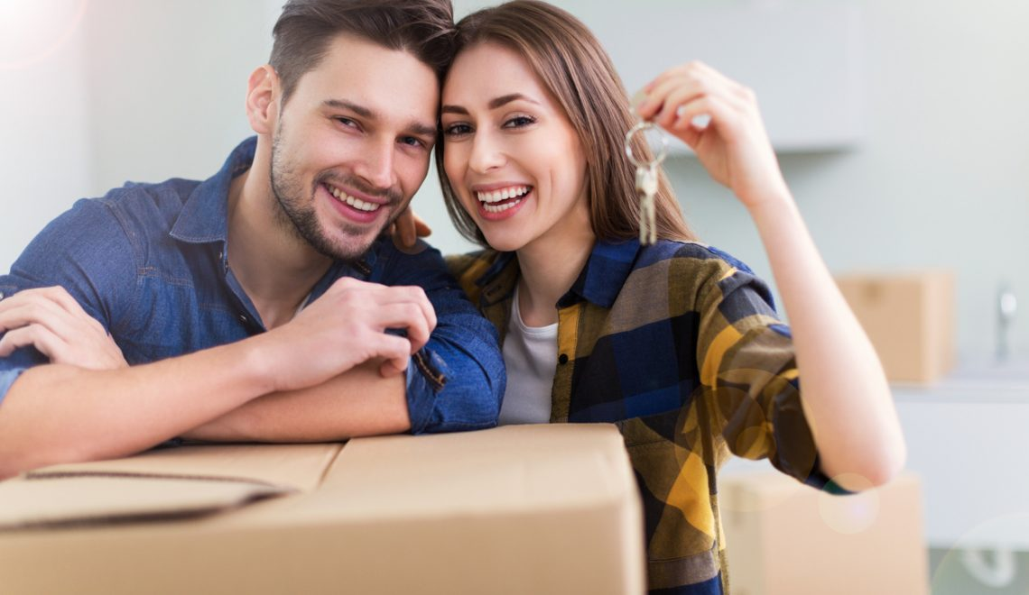 Smart Homeowners: Should I Buy or Sell First?