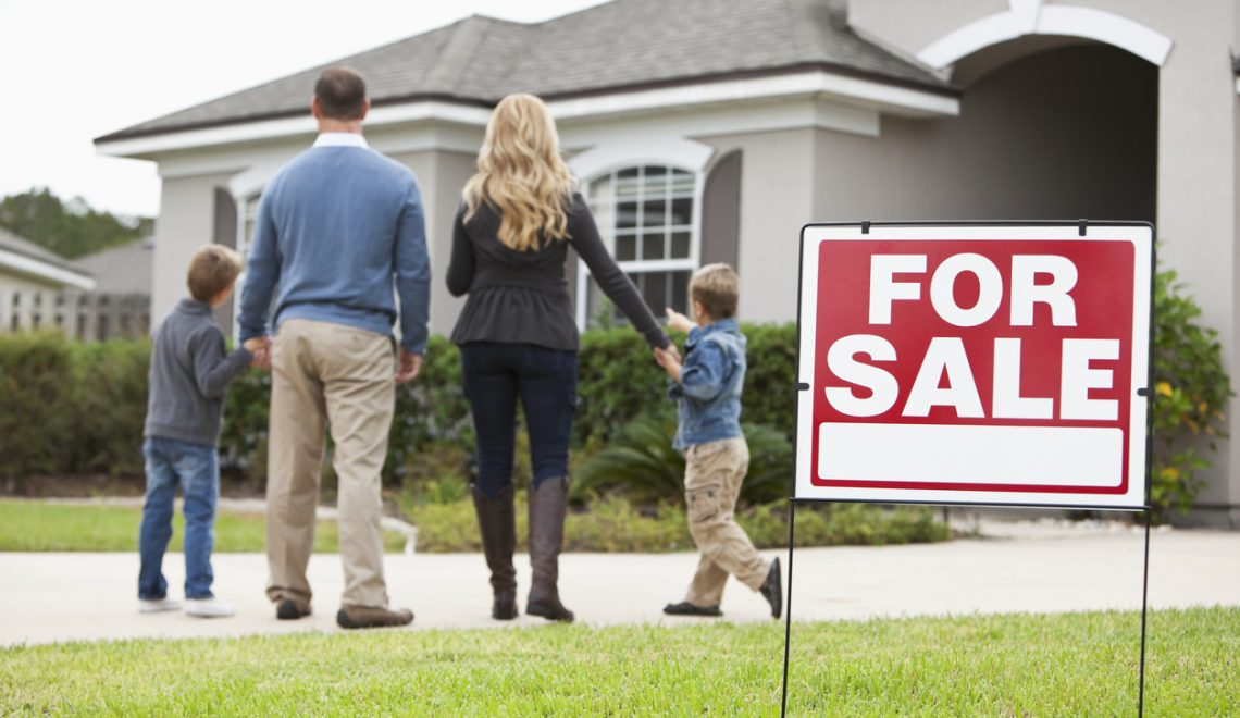 Effectively Determine Your Home's Selling Price
