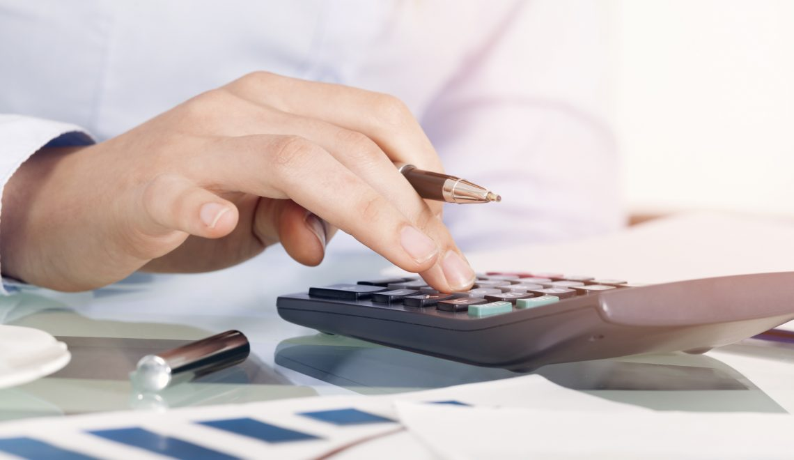 How Changes in Taxes Affect your Monthly Statement