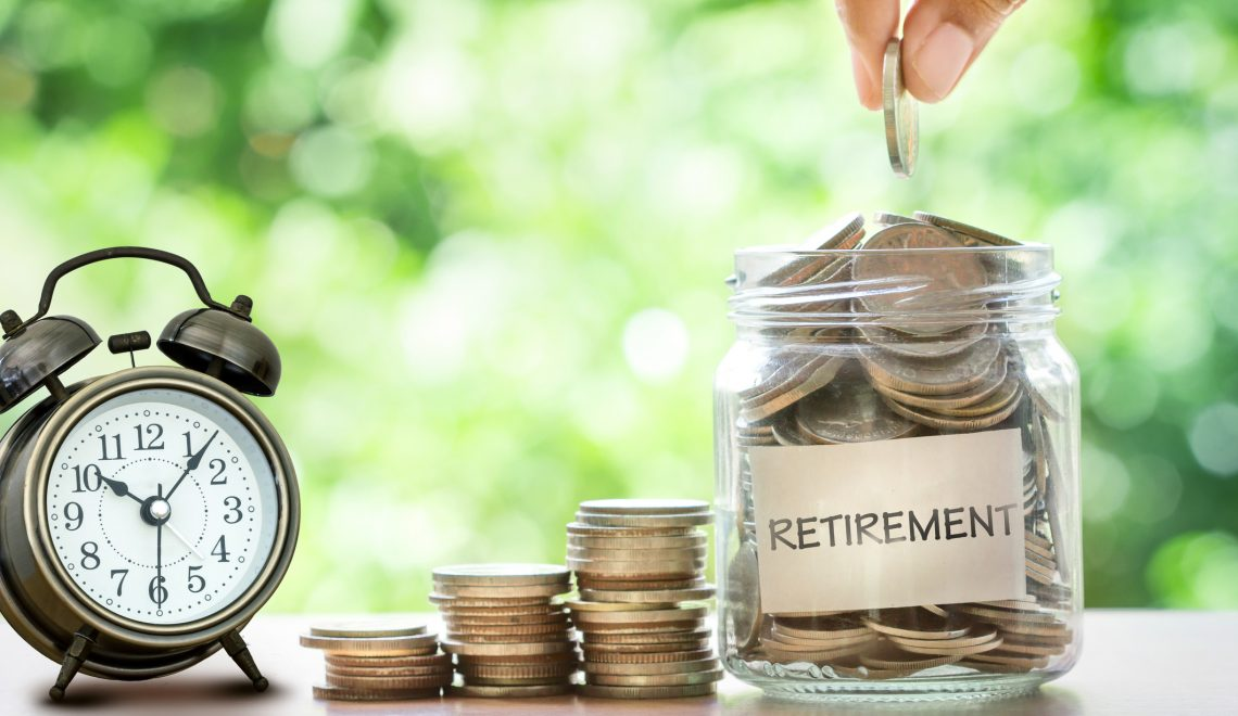 What to Look for in a House You Plan to Retire in