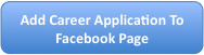add career app to facebook page