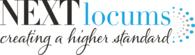 Locums_logo_larger