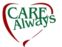 Care%20always