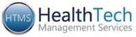 Htms-logo-final_0