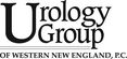 Urology%20group%20logo%20jpeg