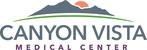 Cvmc_logo