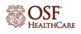Osf_healthcare
