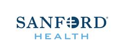 Sanford_health_2c