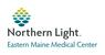 Nlemmc_color_logo