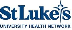 St-luke-university-health-network_logo_jpeg