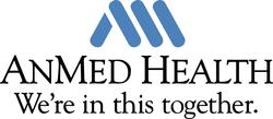 Anmed_logo
