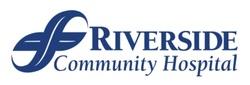 Riverside_community_hospital