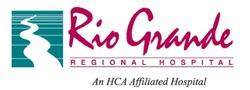 Rio_grande_regional_hospital