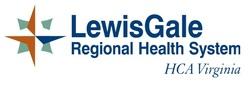 Lewisgale_regional_health_system