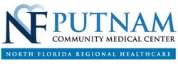 Putnam_community_medical_center