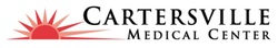 Cartersville_medical_center