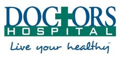 Doctors_hospital_augusta
